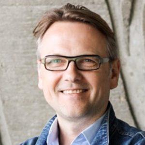 Kim Dambæk
