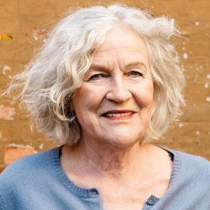 Susanne Bang