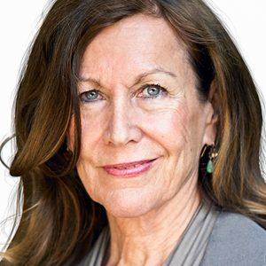 Ursula Fürstenwald